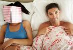 disturbi del desiderio sessuale