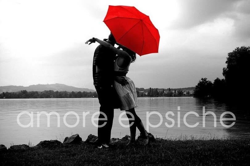 Amore e Psiche. La terapia analitica delle disfunzioni sessuali