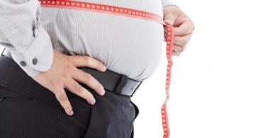 Obesità e Virilità