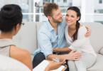 psicologi per la cura dei disturbi sessuali