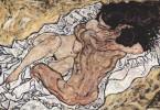 Terapia delle perversioni sessuali